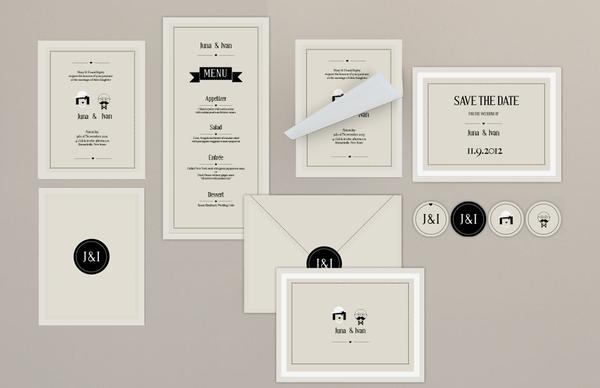 Graphic Design Wedding Costa Smeralda Wedding Planner Costa Smeralda