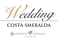 Wedding Costa Smeralda | Wedding Planner Costa Smeralda